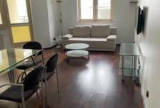 Mieszkanie do wynajęcia, Warszawa Ksawerów, 70 m²