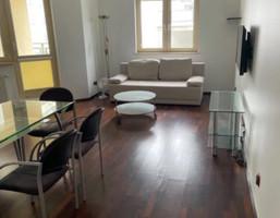 Morizon WP ogłoszenia   Mieszkanie do wynajęcia, Warszawa Ksawerów, 70 m²   3156