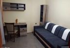Mieszkanie do wynajęcia, Warszawa Nowolipki, 82 m² | Morizon.pl | 4623 nr8