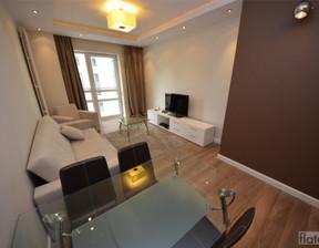 Mieszkanie do wynajęcia, Warszawa Mirów, 44 m²