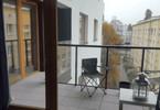 Morizon WP ogłoszenia | Mieszkanie do wynajęcia, Warszawa Czyste, 57 m² | 7232