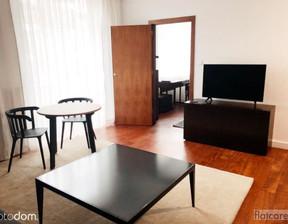 Mieszkanie do wynajęcia, Warszawa Błonia Wilanowskie, 47 m²