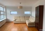 Morizon WP ogłoszenia | Mieszkanie do wynajęcia, Warszawa Muranów, 50 m² | 2360