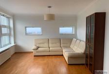 Mieszkanie do wynajęcia, Warszawa Muranów, 50 m²