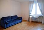Morizon WP ogłoszenia | Mieszkanie do wynajęcia, Warszawa Śródmieście Południowe, 44 m² | 3959