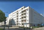 Morizon WP ogłoszenia   Mieszkanie na sprzedaż, Warszawa Ulrychów, 68 m²   2287