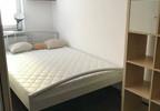 Mieszkanie do wynajęcia, Warszawa Koło, 40 m² | Morizon.pl | 9567 nr5
