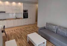 Mieszkanie do wynajęcia, Warszawa Służewiec, 58 m²