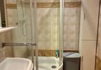 Mieszkanie do wynajęcia, Warszawa Natolin, 54 m² | Morizon.pl | 8576 nr10