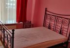 Mieszkanie do wynajęcia, Warszawa Kabaty, 42 m² | Morizon.pl | 0711 nr5