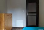 Mieszkanie do wynajęcia, Warszawa Kabaty, 50 m² | Morizon.pl | 9309 nr6