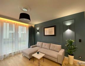 Mieszkanie do wynajęcia, Warszawa Sielce, 47 m²