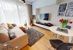 Mieszkanie do wynajęcia, Warszawa Odolany, 37 m² | Morizon.pl | 7156 nr5