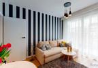 Mieszkanie do wynajęcia, Warszawa Odolany, 37 m² | Morizon.pl | 7156 nr6