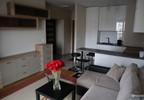 Mieszkanie do wynajęcia, Warszawa Ursynów Centrum, 40 m² | Morizon.pl | 7308 nr3
