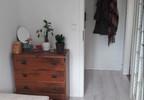 Mieszkanie do wynajęcia, Warszawa Wierzbno, 38 m² | Morizon.pl | 8767 nr4