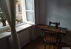 Mieszkanie do wynajęcia, Warszawa Stare Miasto, 40 m² | Morizon.pl | 4843 nr9