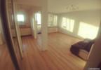 Mieszkanie do wynajęcia, Warszawa Koło, 51 m² | Morizon.pl | 7801 nr4
