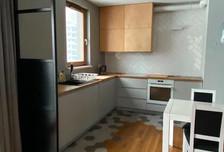 Mieszkanie do wynajęcia, Warszawa Odolany, 42 m²