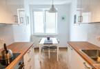 Morizon WP ogłoszenia | Mieszkanie do wynajęcia, Warszawa Stara Ochota, 86 m² | 3116