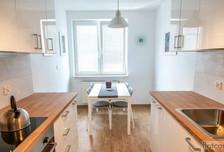 Mieszkanie do wynajęcia, Warszawa Stara Ochota, 86 m²