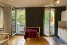 Mieszkanie do wynajęcia, Warszawa Nowa Praga, 50 m²