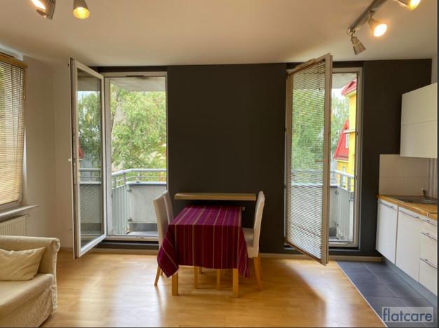 Mieszkanie do wynajęcia, Warszawa Nowa Praga, 50 m²   Morizon.pl   3781