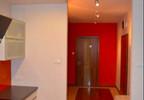 Mieszkanie do wynajęcia, Warszawa Gocław, 57 m² | Morizon.pl | 7881 nr6