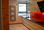 Mieszkanie do wynajęcia, Warszawa Gocław, 57 m² | Morizon.pl | 7881 nr4