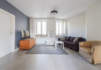 Mieszkanie do wynajęcia, Warszawa Śródmieście, 80 m²   Morizon.pl   7291 nr2