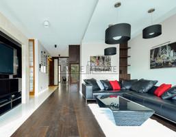 Morizon WP ogłoszenia | Mieszkanie do wynajęcia, Warszawa Śródmieście, 90 m² | 0763
