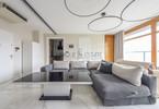 Morizon WP ogłoszenia | Mieszkanie do wynajęcia, Warszawa Wola, 73 m² | 2301