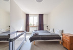 Mieszkanie do wynajęcia, Warszawa Śródmieście, 80 m²   Morizon.pl   7291 nr9