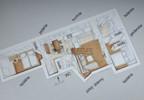 Mieszkanie do wynajęcia, Warszawa Śródmieście, 80 m²   Morizon.pl   7291 nr13