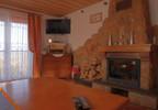 Dom na sprzedaż, Ustroń, 150 m² | Morizon.pl | 1093 nr3