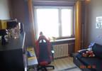 Mieszkanie na sprzedaż, Jastrzębie-Zdrój Zielona, 70 m² | Morizon.pl | 7833 nr10