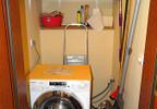 Mieszkanie do wynajęcia, Ustroń, 52 m² | Morizon.pl | 6734 nr8