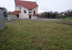 Działka na sprzedaż, Cieszyn, 1655 m² | Morizon.pl | 1119 nr9