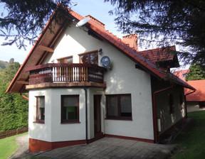 Dom na sprzedaż, Ustroń, 411 m²
