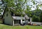 Dom na sprzedaż, Wisła, 390 m²   Morizon.pl   9324 nr4