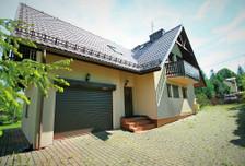 Dom na sprzedaż, Wisła, 159 m²