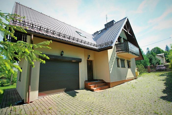 Dom na sprzedaż, Wisła, 159 m² | Morizon.pl | 2077