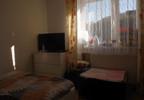Mieszkanie na sprzedaż, Ustroń, 150 m² | Morizon.pl | 0843 nr5