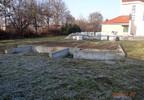 Działka na sprzedaż, Cieszyn, 1655 m² | Morizon.pl | 1119 nr13
