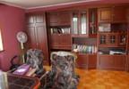 Dom na sprzedaż, Ustroń, 340 m²   Morizon.pl   8644 nr11