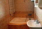 Dom na sprzedaż, Ustroń Bernadka, 180 m² | Morizon.pl | 2910 nr11