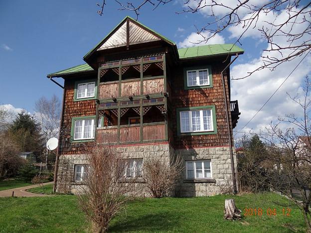 Dom na sprzedaż, Istebna, 300 m² | Morizon.pl | 0271
