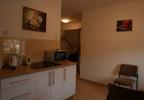 Mieszkanie do wynajęcia, Wisła, 60 m²   Morizon.pl   2786 nr2