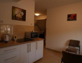 Mieszkanie do wynajęcia, Wisła, 60 m²