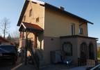 Mieszkanie na sprzedaż, Ustroń, 150 m² | Morizon.pl | 0843 nr17